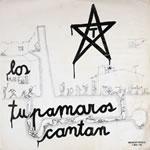 Obra-colectiva-Los-Tupamaros-cantan-1972