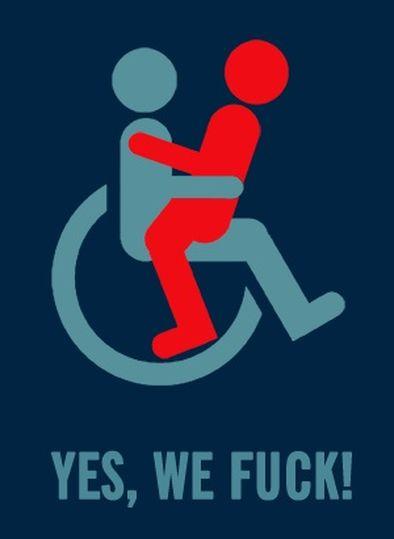 Yes  We  Fuck