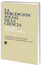 La  percepción  social  de  la  ciencia