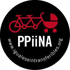 PPiiNA:Plataforma por derechos iguales e intransferibles de nacimiento y adopción