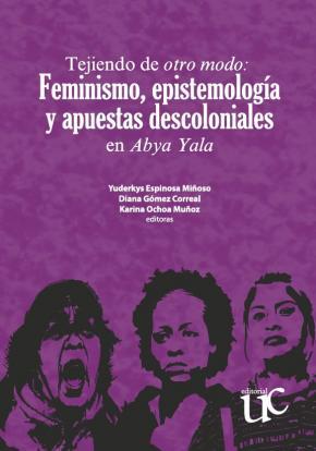 Sección  femenina:  Yuderkys  Espinosa