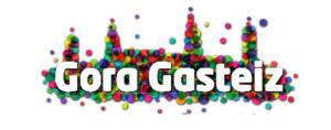 gora_gasteiz-1468x576