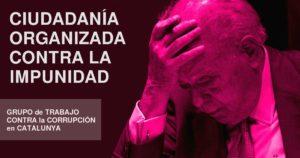 grup-anticorrupcio-catalunya