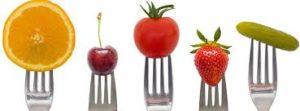 Nutricionismo