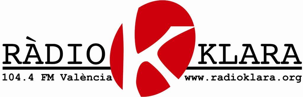 30 años de Radio Klara