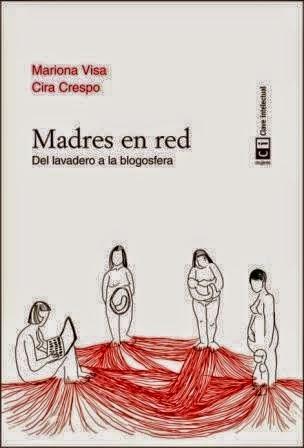 Madres  en  Red,  del  lavadero  a  la  blogosfera