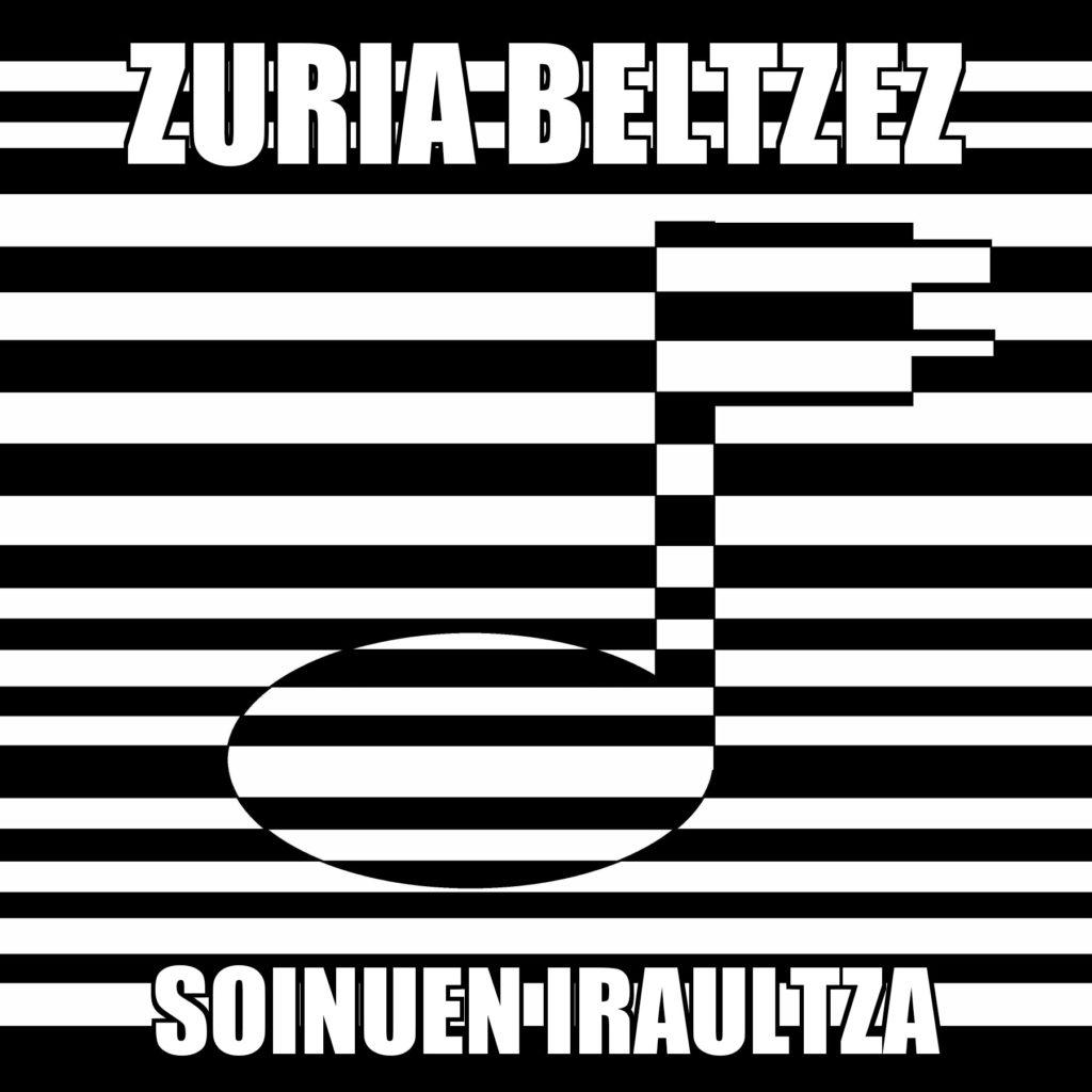 224.- Zuria Beltzez 15-02-01 (erroen oihartzuna)