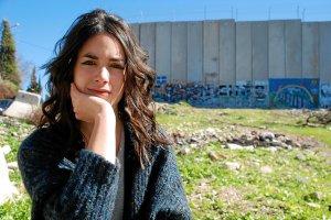 Uhintifada 239: Osloko akordioetatik hogei urtera, Estatu Palestinarraren aldarrikapena agortuta dago.