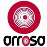 Arrosa