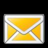e-mail-icono-6785-96