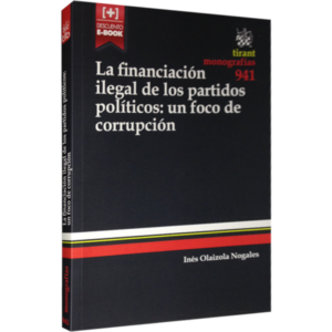 la-financiacion-ilegal-de-los-partidos-politicos