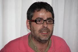 """Paul Bilbao (Kontseilua): """"Dezepzio handia izango litzateke Nafarroan Vascuenceren Legea ezin botatzea"""""""