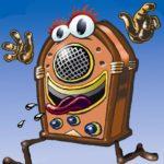 radio patas