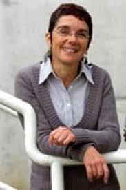 """Teresa Toda (Sare): """"Benetako konponbidearen bidean, gobernuen jarrera da harririk handiena"""""""