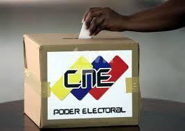 Venezuela: «En esta derrota electoral hay una oportunidad para hacer autocrítica y seguir adelante»