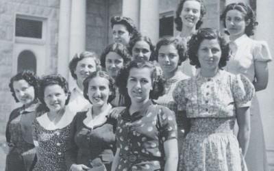 Uhintifada 241: Contra el olvido. La huella fotográfica de la historia palestina que el relato sionista quiso borrar.
