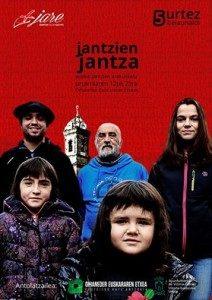 JANTZI_ERAKUSKETA_web-212x300