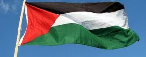 bandera_palestina