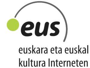 """Manex Garaio (PuntuEUS): """"Euskara eta euskal komunitatearekin lotura dutenentzako domeinua"""""""