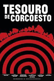 Corcoesto