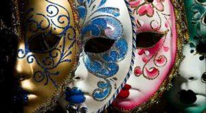 Mascaras-de-carnaval-4