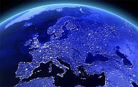 A TODO GAS. 2016/02/22. Panorama energético Europa-Estado-EH