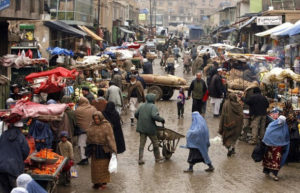 mercado-afgano