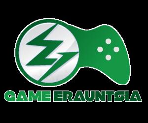 """Urtzi  Odriozola  (Game  Erauntsia):  """"  Edozeinek  eman  dezake  izena  bertan  parte  hartzeko"""""""