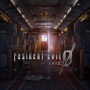 resident-evil-zero-hd-remaster-201611910120_1