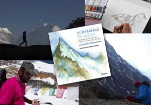 Montanas-de-Agua-Presentacion-libro