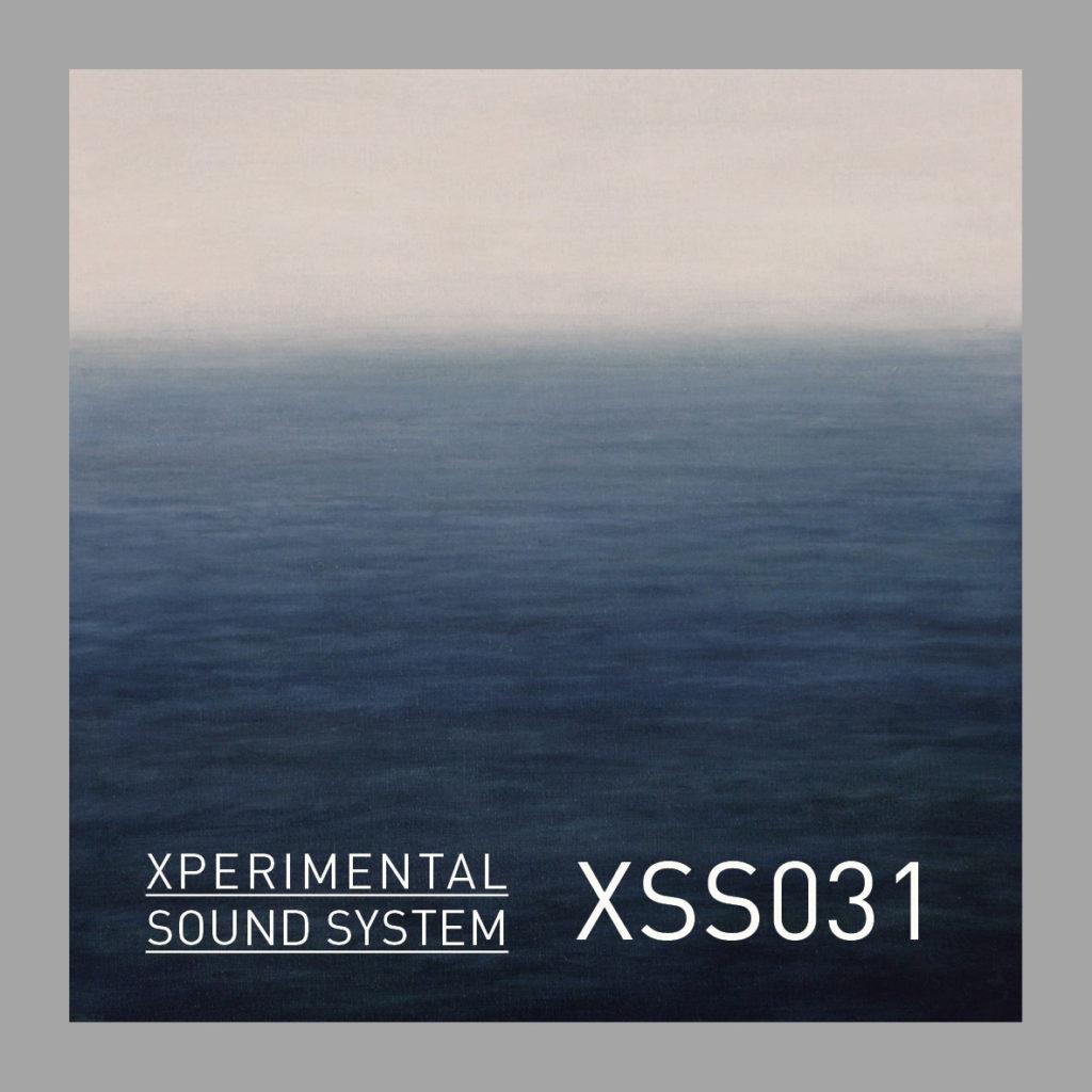 XSS031 / Cubo