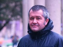 """Alberto Barandiaran (Hekimen): """"Irismenaren irizpideaz gain, bestelako aldagai batzuk ere hartu behar dira kontuan"""""""
