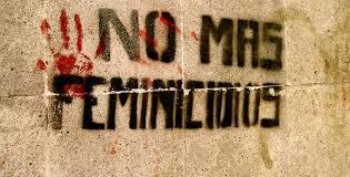 Feminicidio,  uno  de  los  ejes  de  Feministok  Prest!