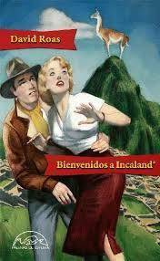 Kasakatxan 1.08: Naranjito, vuelta al mundo en 2CV / Incaland, Perú