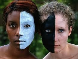"""""""…O no será"""": las violencias del racismo"""