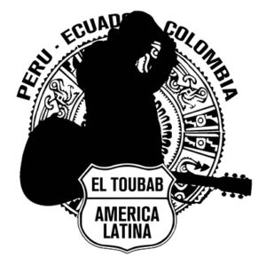 toubab america latina