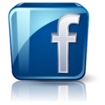 Facebook_logo-16