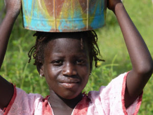 blog Senegal 021_resize