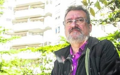 Hordago  Nabarra  194