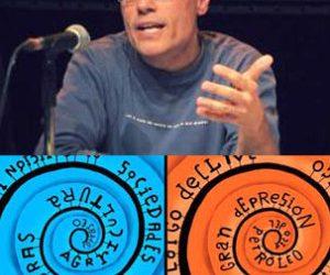 """A TODO GAS 2015/04/04. """"En la espiral de la energía"""""""