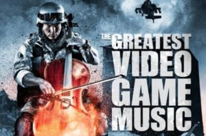 3164.the_greatest_video_game_music.not