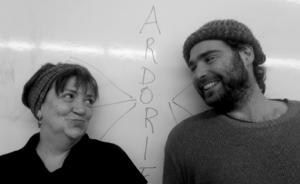 ardorie-160504_content