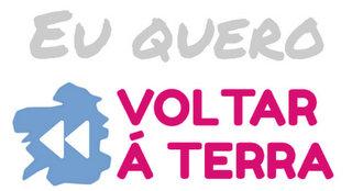 Galiza pierde más de 110.000 jóvenes en 5 años