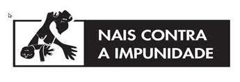 Juicio a las Madres contra la Impunidad
