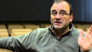 A TODO GAS. 2016/05/02. Antonio Turiel