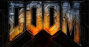 46096_01_bethesda-stopped-doom-4-felt-cod-with-skin