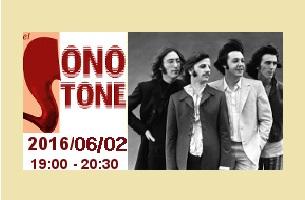 EL SONOTONE – 77