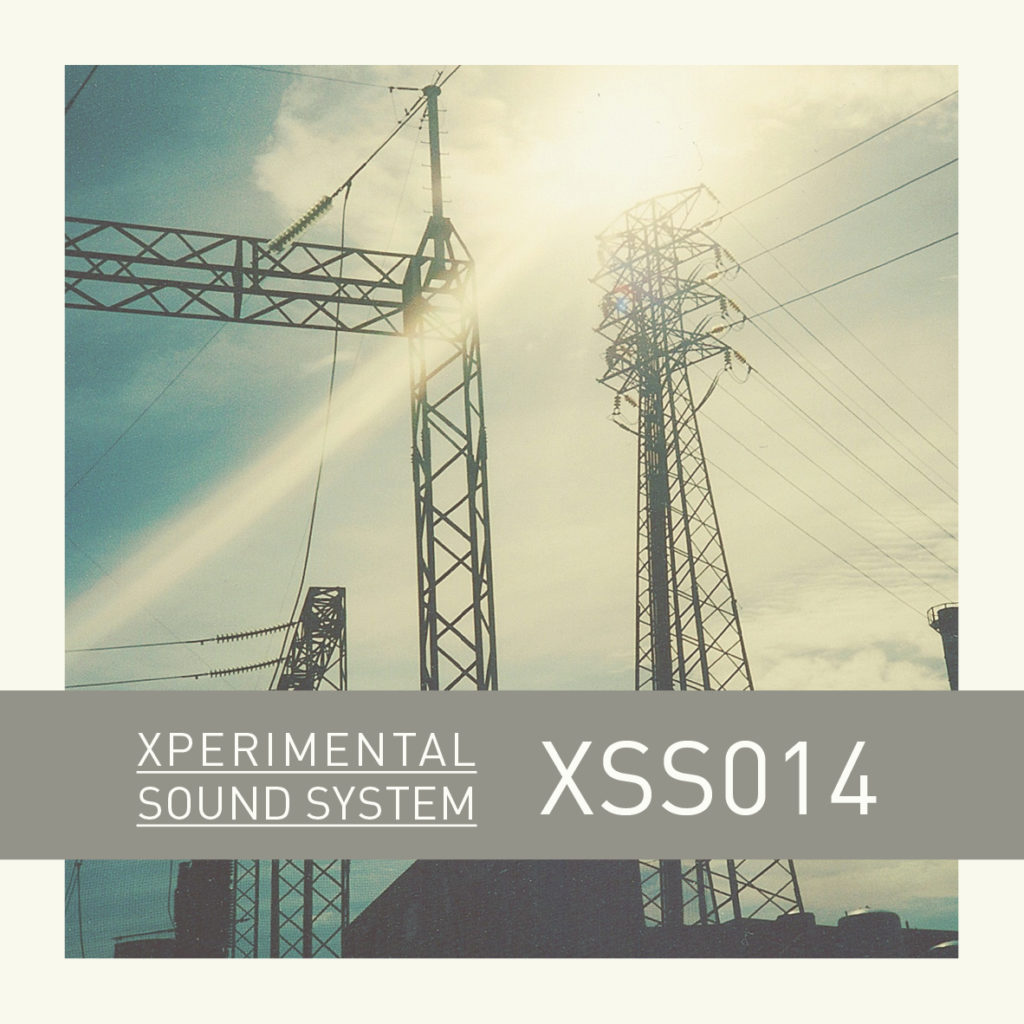 XSS014 / Cubo