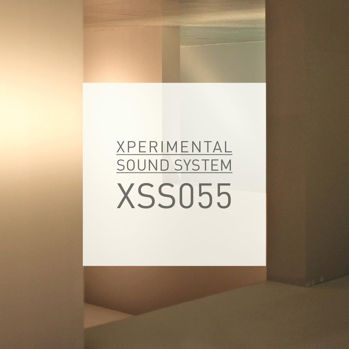 XSS055  /  ISdeO