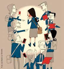 Frente al bullying y el cyberbullying, prevención e intervención.